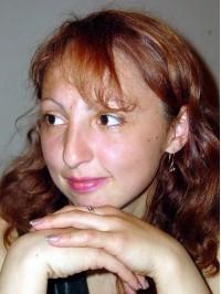 Курьянова Татьяна